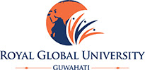 Royal Global University Recruitment 2019