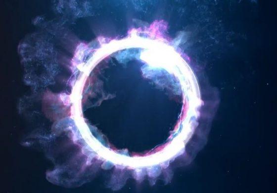 download free magic circle logo templates tech tips4 you