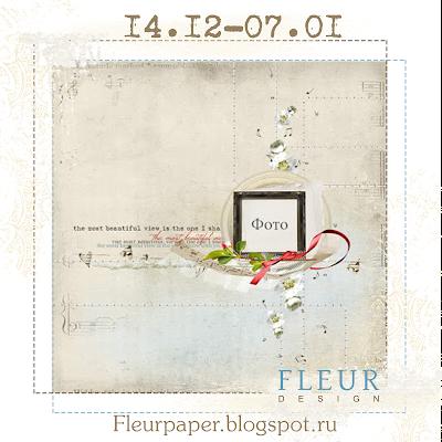http://fleurpaper.blogspot.de/2015/12/16.html
