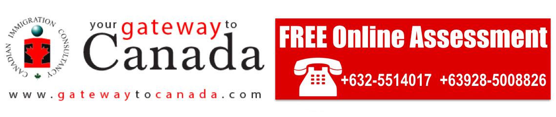 Canadian Visa Office - New Delhi, India - Gateway to Canada | Canada