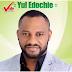 Yul Edochie, Ndife as gubernatorial candidates for DPC, ID