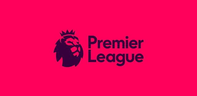 Premier League mempertimbangkan liburan musim dingin