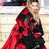 Madonna espera reencontrarse con su hijo Rocco