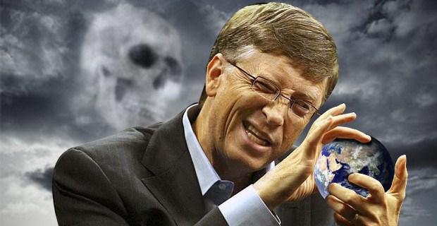 Berikut adalah 7 prediksi Bill Gates yang paling menarik yang telah menjadi kenyataan