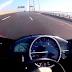 Yamaha R6 vs R1 – Motociclistas fazem picanço a quase 300km/h na Vasco da Gama em Lisboa
