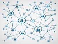 Pengertian Dan Sejarah Jaringan Peer To Peer