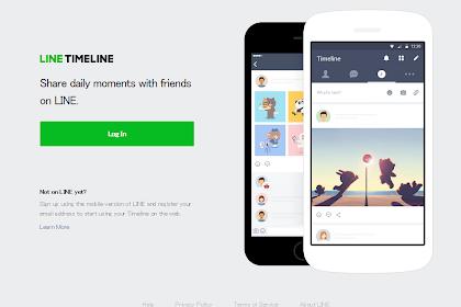 Tanpa Aplikasi, Cara Save Video Line ke Gallery di Smartphone