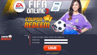 Cara Tukar Kode Kupon Fifa Online 3 Indonesia.jpg