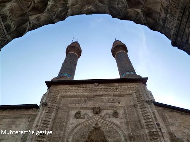sivas madrasah