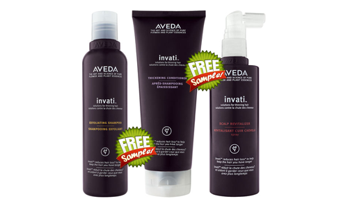 FREE Aveda Invati 3-Step System Sample Pack, FREE Sample Pack of Aveda Invati 3-Step System, Aveda Invati 3-Step System FREE Sample Pack, Aveda Invati 3-Step System, FREE Aveda Invati Sample Pack, FREE Sample Pack of Aveda Invati, Aveda Invati FREE Sample Pack, Aveda Invati, FREE Aveda Invati Exfoliating Shampoo Sample, FREE Sample of Aveda Invati Exfoliating Shampoo, Aveda Invati Exfoliating Shampoo FREE Sample, Aveda Invati Exfoliating Shampoo, FREE Aveda Invati Thickening Conditioner Sample, FREE Sample of Aveda Invati Thickening Conditioner, Aveda Invati Thickening Conditioner FREE Sample, Aveda Invati Thickening Conditioner, FREE Aveda Invati Scalp Revitalizer Sample, FREE Sample of Aveda Invati Scalp Revitalizer, Aveda Invati Scalp Revitalizer FREE Sample, Aveda Invati Scalp Revitalizer