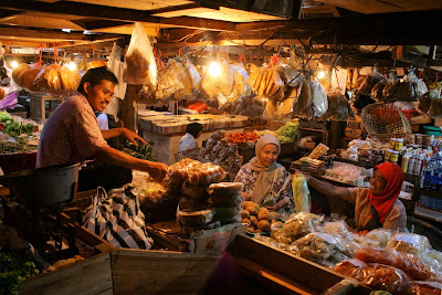 pasar-tradisional-traditional-markets
