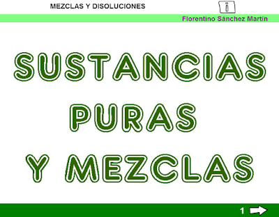 http://ceiploreto.es/sugerencias/cplosangeles.juntaextremadura.net/web/curso_3/naturales_3/sustancias_3/sustancias_3.html