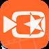 تحميل تطبيق فيفا فيديو للاندرويد download VivaVideo: Free Video Editor APK