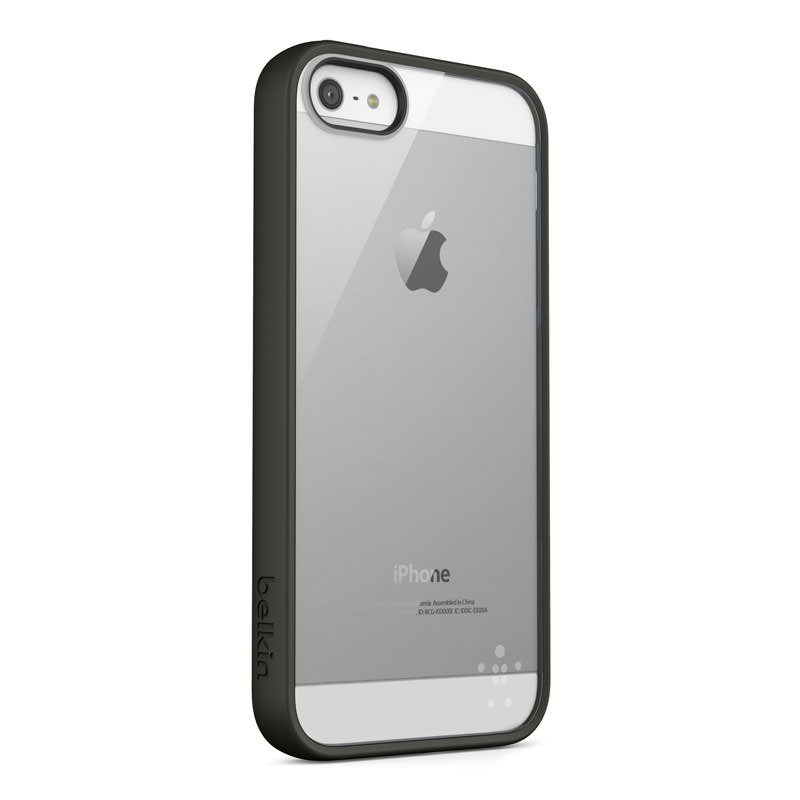 belkin iphone 5 case