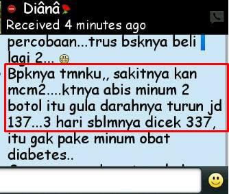 Cara Mengatasi Darah Tinggi atau Hipertensi dengan Cepat ,TERBUKTI Manjur!!