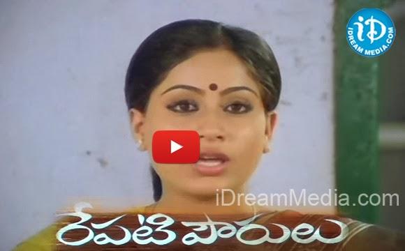 Ee duryaodhana dussasana vijayshanti full hd video song free.