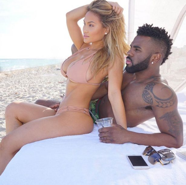 jason-derulo-daphne-joy