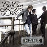 Goo Goo Dolls Lyrics Home www.unitedlyrics.com