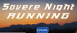 sovere-night-running