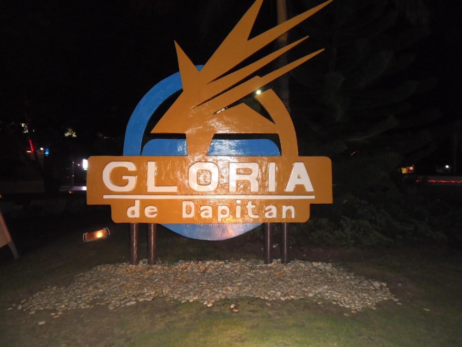 Gloria De Dapitan Fantasy Land ♥
