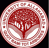 Allahabad University Recruitment allduniv.ac.in Application Form