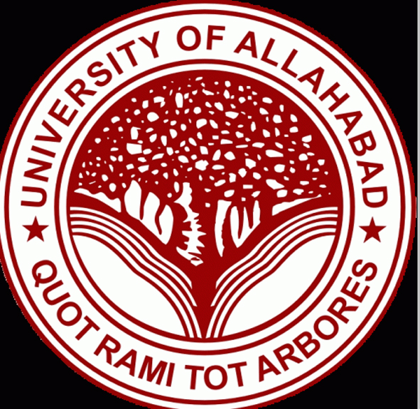 Allahabad University Assistant Professor Recruitment Form & Other