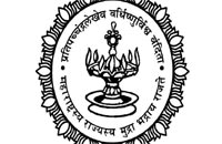 Zilla Parishad Jalna Job 2019- Junior Engineer, Health Worker 318 Posts