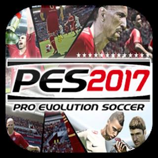 تحميل لعبة بيس 17 كاملة - تنزيل لعبة بيس Download pes 2017 كاملة برابط مباشر