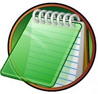 Aplikasi Text Editor untuk membuka File Ukuran Jumbo - 2GB Lebih