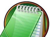 FREE Download Aplikasi Text Editor untuk membuka File Ukuran Jumbo - 2GB Lebih