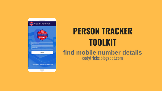 mobile-number-tracker-pro.blogspot.com download