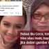Wanita Ini Berang Ibunya di Hina oleh Netizen