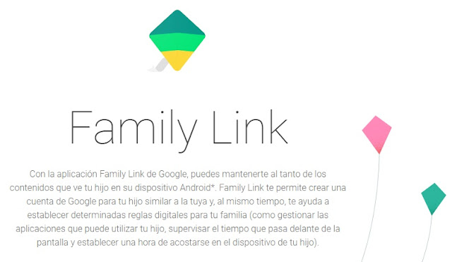 family-link-control-parental