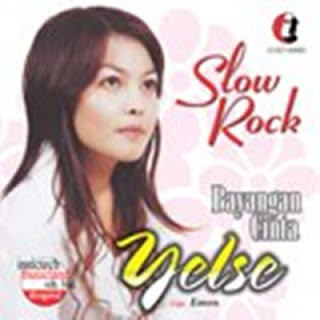 Download Kumpualn Lagu Yelse Full Album Mp3 slow rock