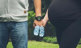 cara-menjaga-kehamilan-agar-tetap-sehat