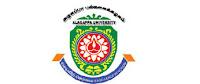 Alagappa University Recruitment 2018 116 Teaching Assistant Vacancy