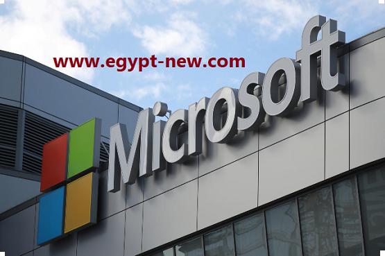 تقوم Microsoft بإغلاق متاجرها إلى الأبد في كل مكان حول العالم