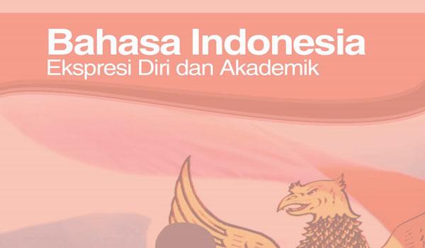 Buku Guru Bahasa Indonesia MA SMA SMK Kelas 11 Semester 1 dan 2 Kurikulum 2013