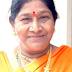 Dasari Padma age, wiki, biography