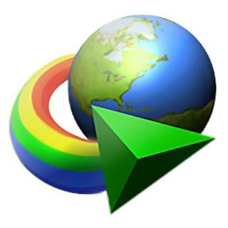 تحميل برنامج انترنت دونلود مانجر 2017 عربي Download Internet Download Manager 6.28 arabic