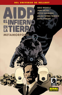 http://www.nuevavalquirias.com/aidp-del-universo-de-hellboy-comic-comprar.html