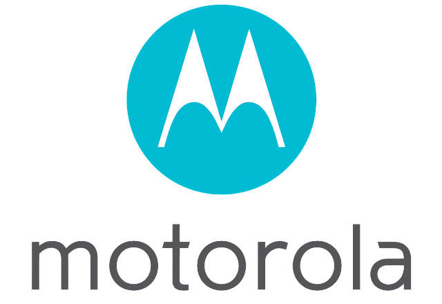 Moto Mobile Service Centres in Hyderabad