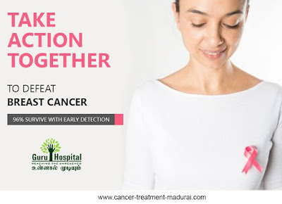 breast cancer treatment in tamil nadu