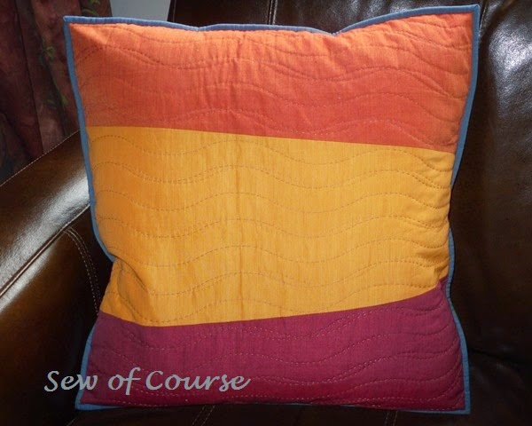 http://sewofcourse.blogspot.ie/2013/03/cushion-check.html