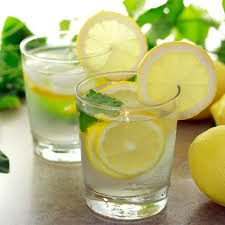 مشروب سحري يجنبك الإصابة بألزهايمر!