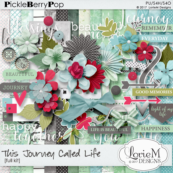 http://www.pickleberrypop.com/shop/product.php?productid=53307&page=1