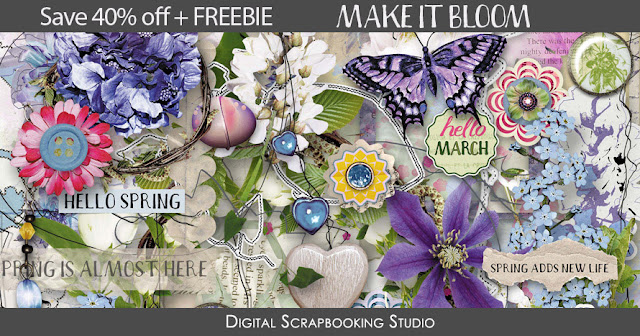https://www.digitalscrapbookingstudio.com/collections/m/make-it-bloom-by-sekada-designs/