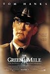 Quản Giáo Và Tử Tù - The Green Mile