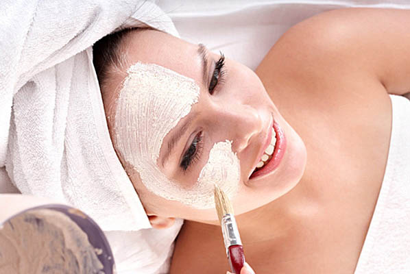 http://www.bhtips.com/2015/12/best-homemade-face-masks-for-sensitive-skin.html