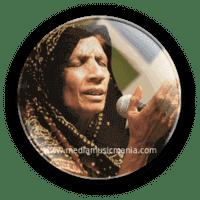 Reshma Pakistani Classical Music